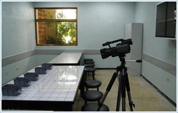 Urbe Universidad Dr Rafael Belloso Chac N